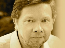 Tolle-eckhart