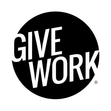 giveworkblack-50f9d5aaadcb4[1]